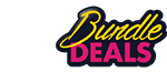 Bundle Deals_smallest