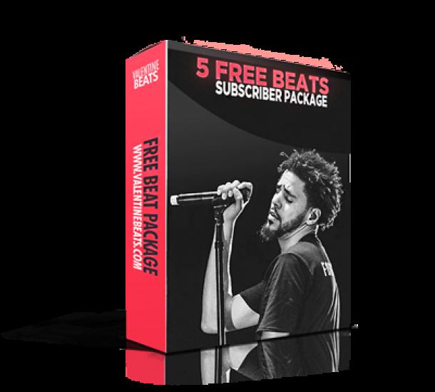 Licensing Information | Buy Hip Hop Beats & Trap Instrumentals