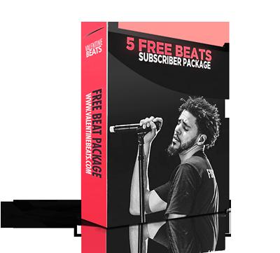 Beat-Kit-Box-2017