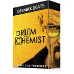 Drum Chemist