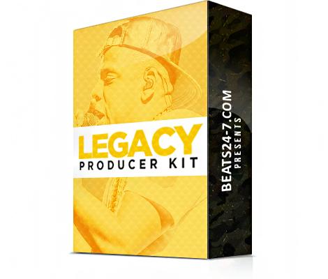Legacy Kit