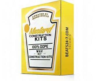 Mustard Kit
