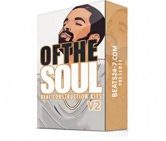 Of The Soul V2