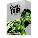 Power Trip V2 Kit
