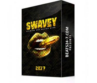 Swavey