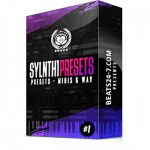 SYLNTH1 Presets + Loops V1